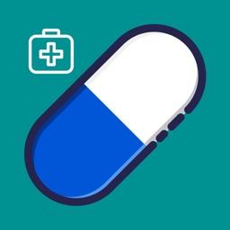 Medication Reminder Assistant