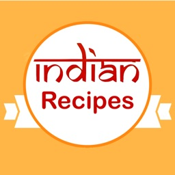 Indian Recipes Fast Food 2020
