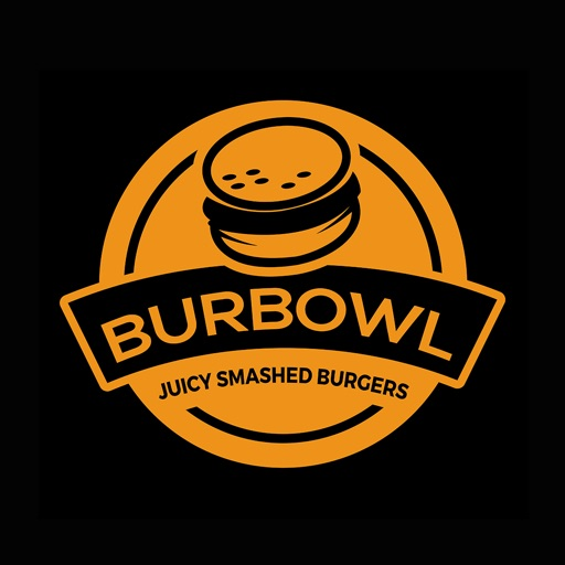 BurBowl Restaurant