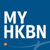 My HKBN (My Account)