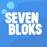 Codes for SevenBloks -not a match 3 game Hack