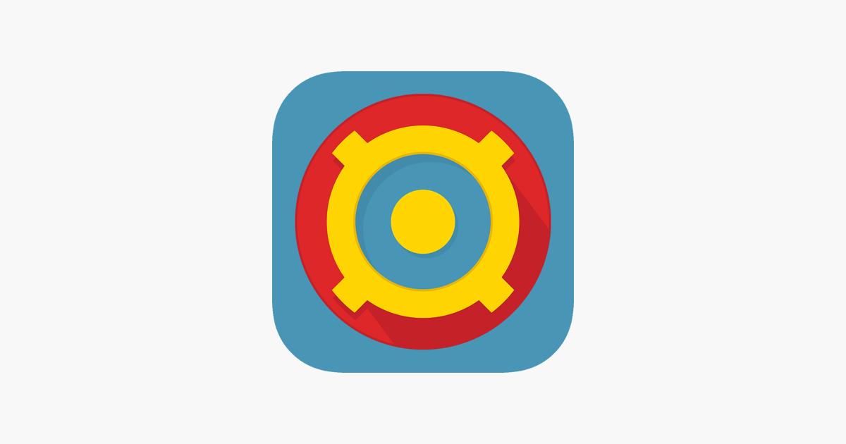 c11fd26d  PriceSpy. on the App Store