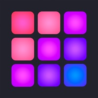 Drum Pad Machine - Beat Maker Hack Online Generator  img