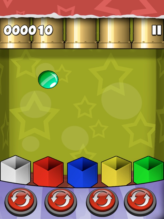Boxes Switch screenshot 7
