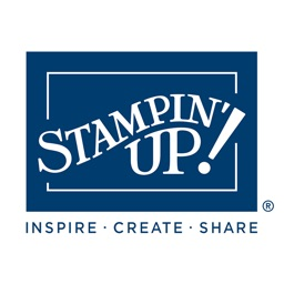 Stampin' Up! Resource Library