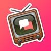 Series Convo: TV Show Chatroom - iPhoneアプリ
