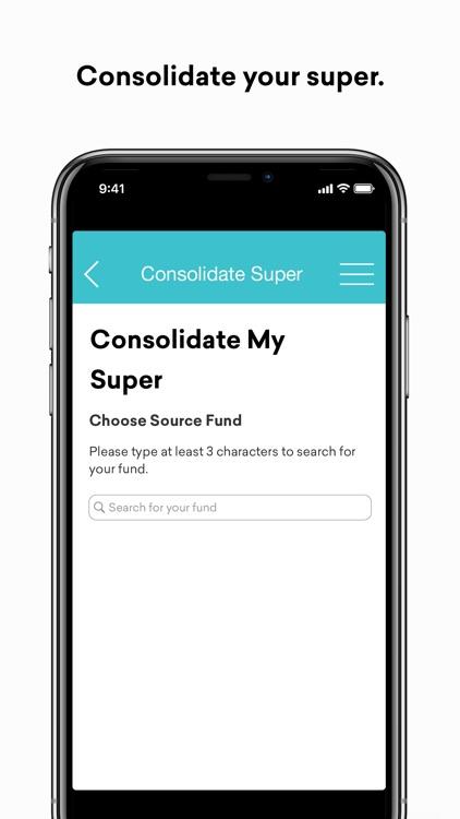 MTAA Super Mobile App screenshot-3