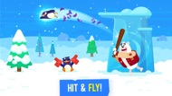 Bouncemasters - hit & jump iphone images