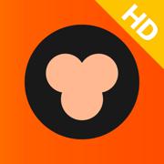 猿辅导HD-全科辅导直播互动式教学
