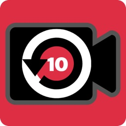 Bettercam Action Camera