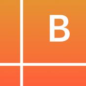 Adaptivity (b) app review