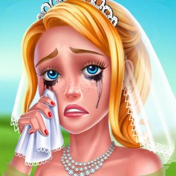 Dream Wedding Planner Game