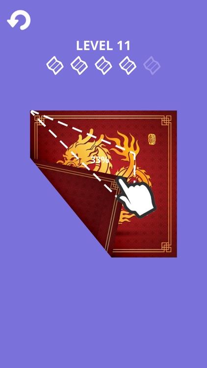 Origame screenshot-3