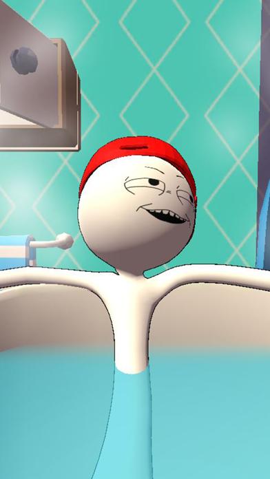 Draw Story 3D screenshot 3