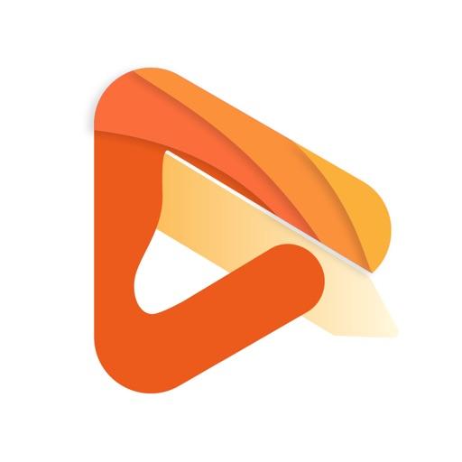 视频编辑宝-一键卡点视频编辑制作软件