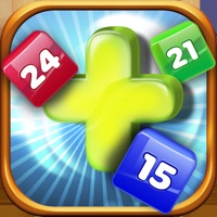 Codes for Plus Number Game Hack