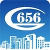 656资源整合