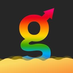 Gayhunt : Gay Hookup & Dating