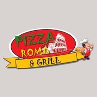 Pizza Roma Lincoln By Ricardo Jude Miranda On The Appstore
