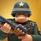 App Icon for War Heroes: Best Army Games App in Mexico IOS App Store