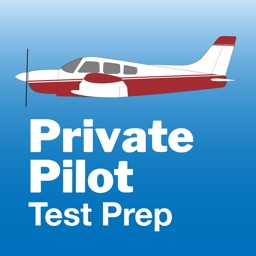 Private Pilot FAA Test Prep