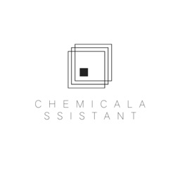 Chemical assistant
