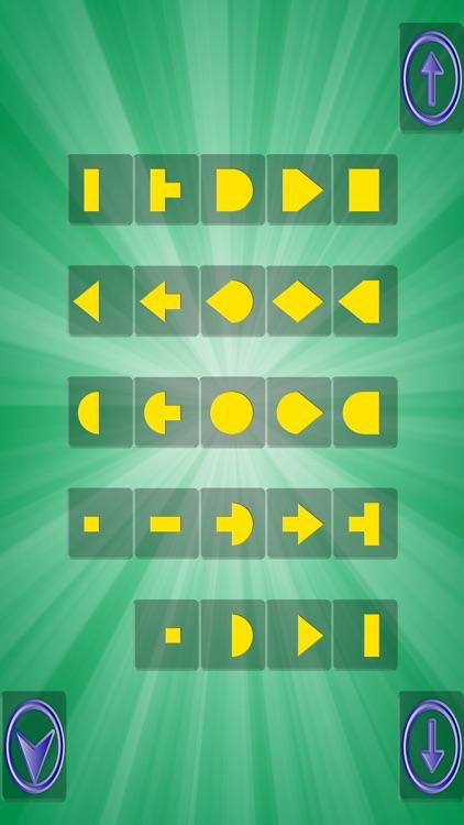 Matrix Game screenshot-9