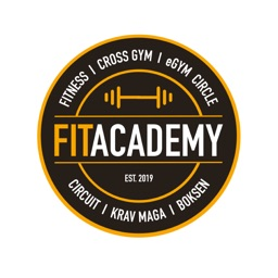 The Fit Academy
