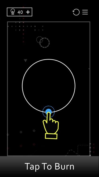 Ignis - Puzzle Game screenshot-0