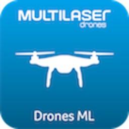 Drones ML