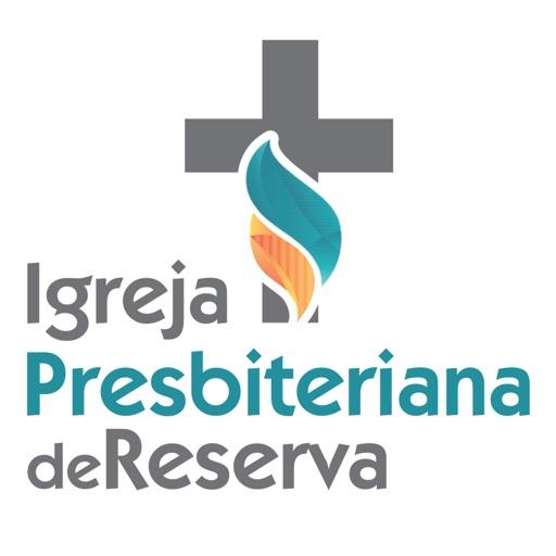 Igreja Presbiteriana Reserva