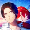 THE KING OF FIGHTERS for GIRLSアイコン