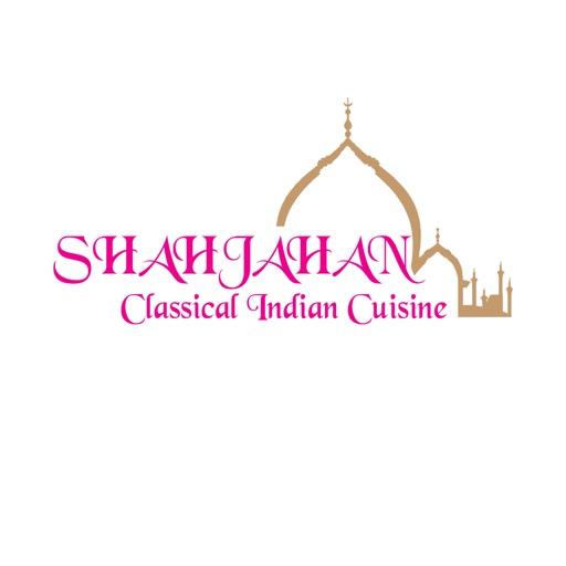 Shahjahan Seaford