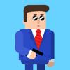 Mr Bullet - Puzzles d'espion - Lion Studios