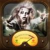 Ghost Detector Camera - iPhoneアプリ
