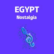 EGYPT Nostalgia FM