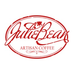 Juliebean Coffee