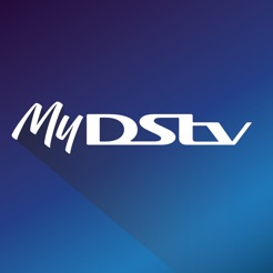Manage Your DStv Account Nigeria