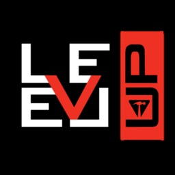 LevelUp VR 2