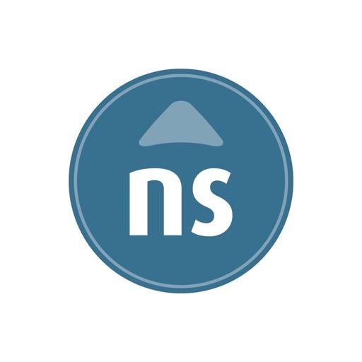 North Side Greenwood, SC icon