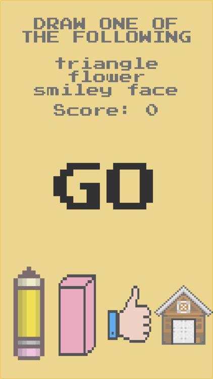 SmartDraw – (iOS Juegos) — AppAgg on