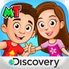 My Town : Discovery Reviews