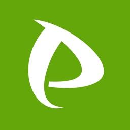 Parkster - Parking app