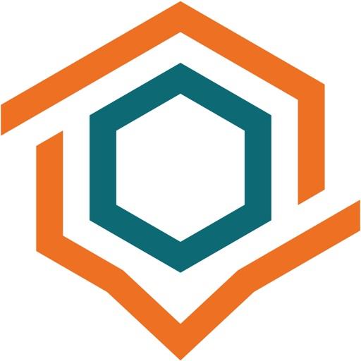 Freights - Exchange Platform