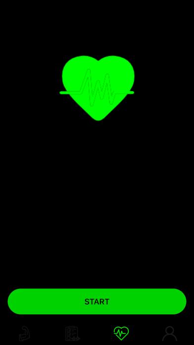 https://is1-ssl.mzstatic.com/image/thumb/Purple113/v4/d0/9b/49/d09b49e4-442b-e598-b3be-aae3d5cc1bfb/pr_source.png/392x696bb.png