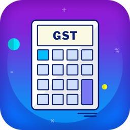 GST Calculator & Rate Finder