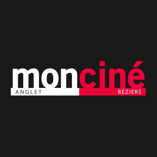 moncine