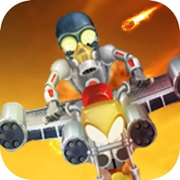 Codes for Fighter war-Classic shooting Hack