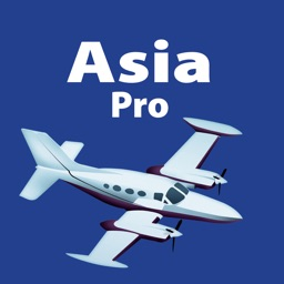 FP5000 ASIA Pro