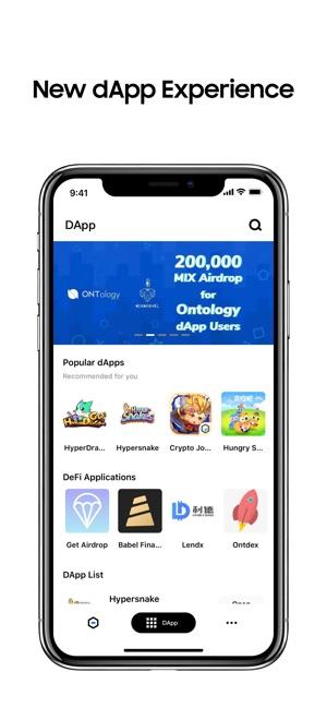 dapp iphone 7 case
